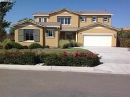 2754 Manresa Shore Lane Oakley CA, 94561