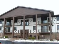 4849 Grace Rd Unit: 236 North Olmsted OH, 44070