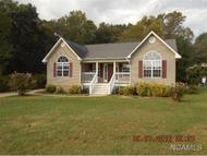 134 Green Meadow Trail Blountsville AL, 35031