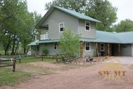 75 E Us Hwy 212 Broadus MT, 59317