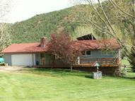 2930 County Road 113 Carbondale CO, 81623