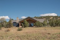 6077 N Cliff Rose Williams AZ, 86046