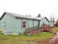 154 14th Street Eureka MT, 59917