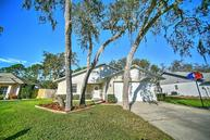 610 Newton Road Port Orange FL, 32127