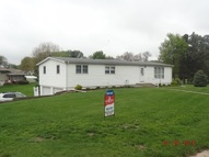 316 Walnut Blue Hill NE, 68930