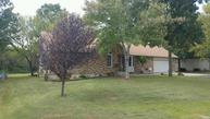 1706 South Elm Street El Dorado Springs MO, 64744