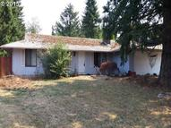 21086 S Wilson Ct Oregon City OR, 97045