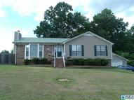 807 Pine Cir Kimberly AL, 35091