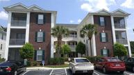 492 River Oaks Dr 60-N Myrtle Beach SC, 29579