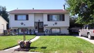 109 W Sunset Gillette WY, 82716