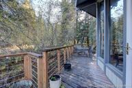 305 Brighton Road Girdwood AK, 99587