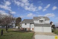 289 Shawn Ave Lincoln MO, 65338