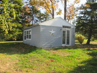 16225 Ontario Shore Drive Sterling NY, 13156