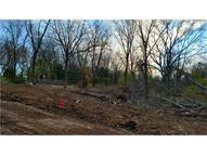 Lot #5 Smith'S Mill Road Smithville MO, 64089