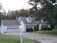 1051 Clydes Drive Williamston NC, 27892