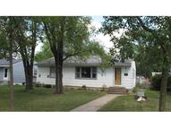 1136 32nd Avenue N Saint Cloud MN, 56303
