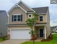394 Sterling Cove Road Columbia SC, 29223