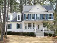 179 Broom Sage Drive Angier NC, 27501