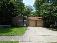 5826 Parkhill Dr Parma Heights OH, 44130