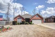 13 Clearwater Cabot AR, 72023