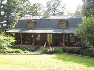 2928 Carrico Rd Mayfield KY, 42066
