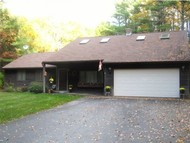 39 Swan Point Road Rindge NH, 03461