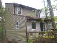 225 Cash Dr Drive Williamstown KY, 41097