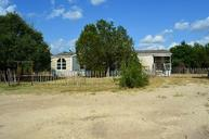 5915 County Road 456 Stephenville TX, 76401