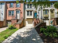 8905 Oakwood Way Jessup MD, 20794