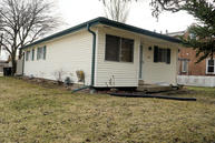 4766 N 118th St Wauwatosa WI, 53225