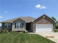 996 Moore Place Odessa MO, 64076