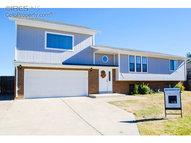 902 S Mckinley Ave Fort Lupton CO, 80621