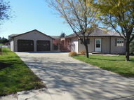 612 Janet Circle Belle Fourche SD, 57717