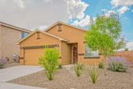 177 El Camino Loop Nw Rio Rancho NM, 87144