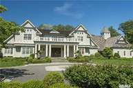 15 Sterling Ln Sands Point NY, 11050