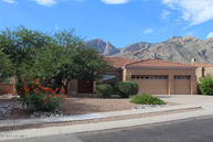 6340 N Pinnacle Ridge Tucson AZ, 85718