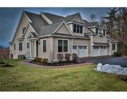 55 Sunset Ridge Lane 55 Bolton MA, 01740