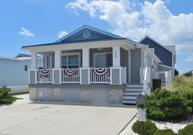 155 Clam Shell Rd Ocean City MD, 21842