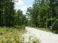 27.1 Ac. West View Road Spencer TN, 38585