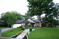2216 Cambridge Drive Hurst TX, 76054