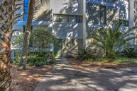 42 S Forest Beach Dr., #3222 3222 Seascape Villas Hilton Head Island SC, 29928