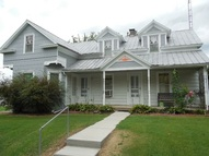 50 Pcr 509 Perryville MO, 63775