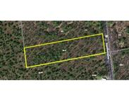 Lot 3 Daniel Shays Hwy Pelham MA, 01002