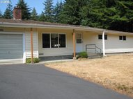 92697 Silver Butte Rd Port Orford OR, 97465