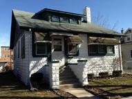 13927 South Edbrooke Avenue Riverdale IL, 60827