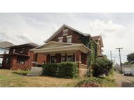 120 East Iron Ave Dover OH, 44622