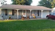 1246 E Boston Ave Monmouth IL, 61462