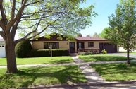407 3rd Ave New Glarus WI, 53574
