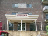 593 N York St ##309 Pottstown PA, 19464