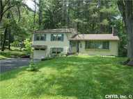 7 Highland Dr Marcellus NY, 13108